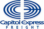 Capitol Express Freight